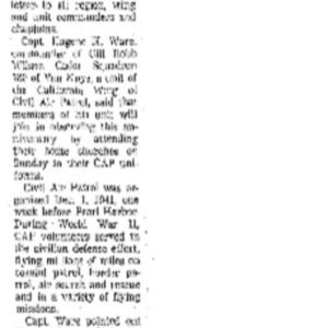 VanNuysValleyNewsandGreensheet-1971Dec3.pdf