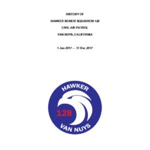2017HistorianReport-Sqdn128.pdf