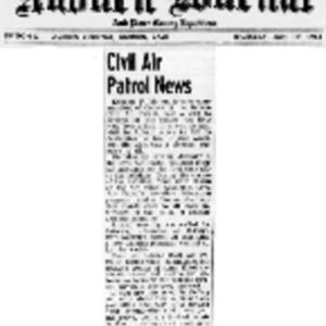 AuburnJournal-1961Jan19.pdf