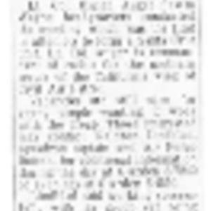 SantaCruzSentinel-1962Jan14.pdf