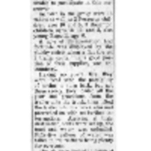 ChulaVistaStarNews-1956Aug30.pdf