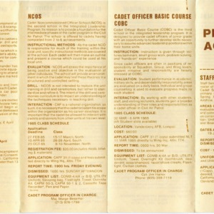 CdtProgActivities-1985.pdf