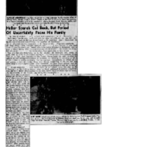 DailyTimesAdvocate-Escondido-1959Nov9.pdf