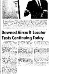 RedBluffDailyNews-1968Nov16.pdf