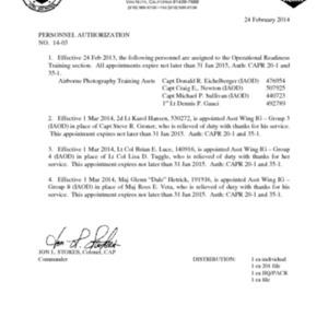 PA2014-03.pdf