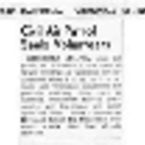 NewsPilot-1942Feb4.pdf
