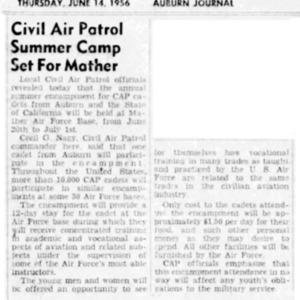 AuburnJournal-1956Jun14.pdf