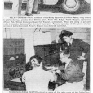 SBSun-1955Apr27.pdf