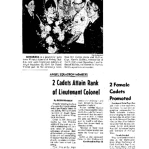 VanNuysValleyNewsandGreensheet-1974May3.pdf