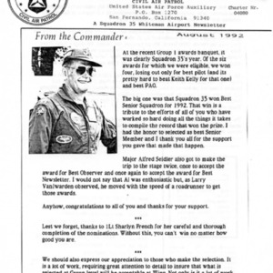 PlaneTalk-1992Aug.pdf