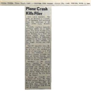 PismoTimes-1965Mar4.pdf