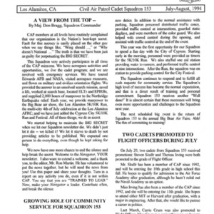 Navigator-Sqdn153-1994Jul-Aug.pdf