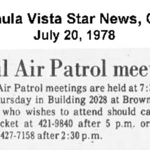 ChulaVistaStarNews-1978Jul20.pdf