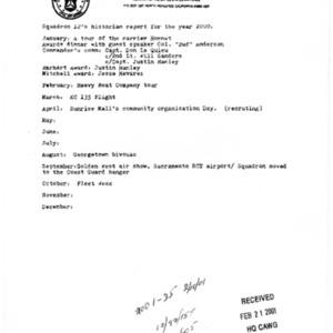 2000HistorianReport-Sqdn12.pdf