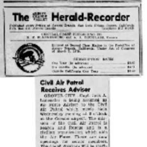 HeraldRecord-ArroyoGrande-1959Jun19.pdf