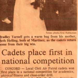 1981 After Winning.jpg