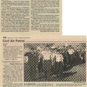 AVPress-1996Jul5.pdf