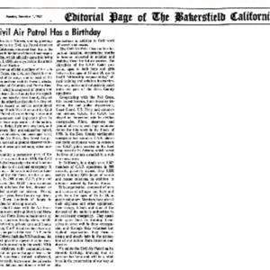BakersfieldCalifornian-1952Dec1.pdf