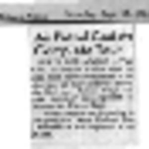 CitizenNews-LosAngeles-1965Sep11.pdf