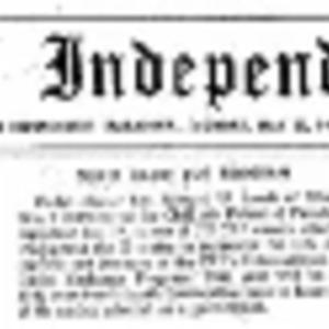 PasadenaIndependent-1968May27.pdf