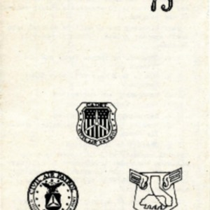 CadetConf-1975.pdf