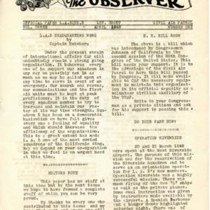 Observer-1948Apr.pdf