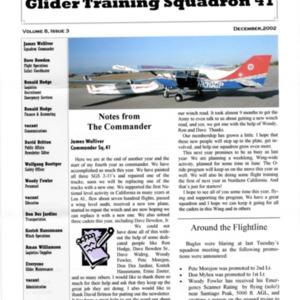 Sqdn41-2002December.pdf
