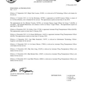 PA2015-17.pdf