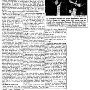 OaklandTribune-1954Apr8.pdf