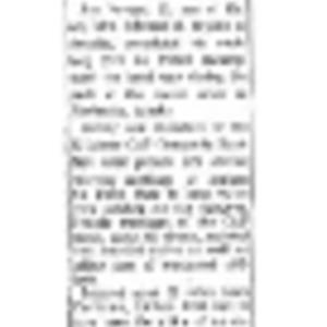 PasadenaIndependent-1967Aug23.pdf