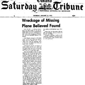 OaklandTribune-1973Jan13.pdf