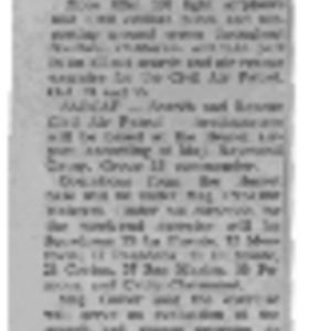 DailyNewsPost-Monrovia-1959Oct14.pdf