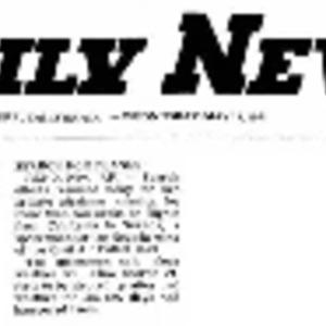 RedBluffDailyNews-1971May19.pdf