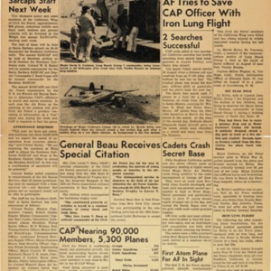 CaliforniaWings-1955Sept.pdf