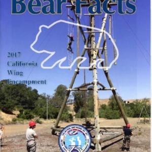 BearFacts-2017Summer.pdf
