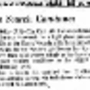PasadenaIndependent-1965Dec20.pdf