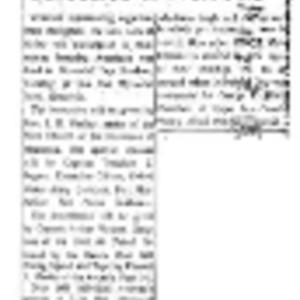 PasadenaIndependent-1967May24.pdf