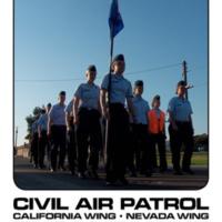 CTG2005weekbook.pdf
