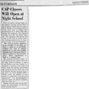 SalinasCalifornian-1944Aug22B.pdf