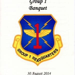 Gp1 AwardsBanquetProgram-2014.pdf