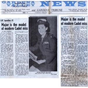 GardenaValleyNews-1969Feb13.pdf