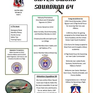 SilverSword-2013Jan-Feb.pdf