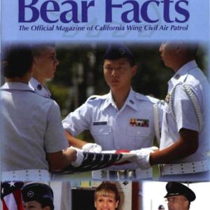 BearFacts-2010Winter.pdf