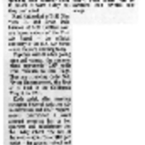 ChulaVistaStarNews-1973Jul1.pdf