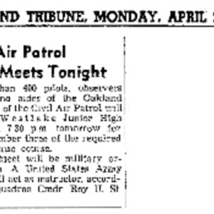 OaklandTribune-1942Apr27.pdf