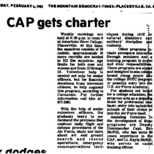 PlacervilleMountainDemocratTimes-1981Feb6.pdf