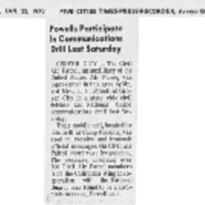TimesPressRecorder-ArroyoGrande-1970Jan22.pdf