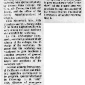 SelmaEnterprise-1966May12.pdf