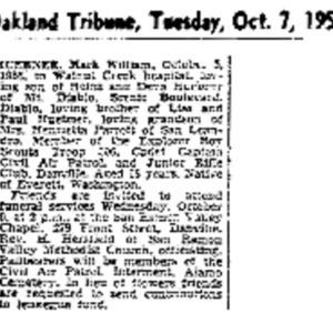 OaklandTribune-1958Oct7.pdf