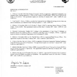 CAWG PA06-15.pdf